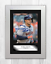 George-Springer-Houston-Astros-A4-signed-mounted-photograph-Choice-of-frame thumbnail 9