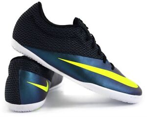 low priced 3e896 21e49 authentic nike mercurialx pro d4610 2c1dd