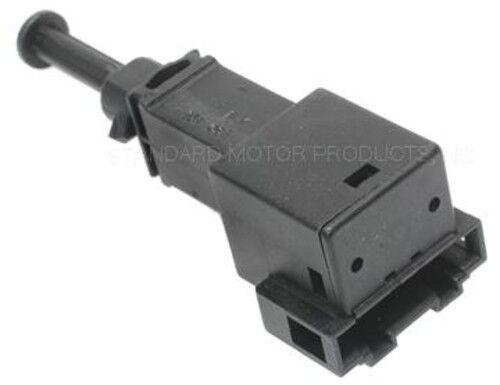 Brake Light Switch Standard SLS-316