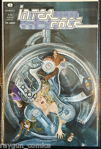 Interface-3-VF-1st-Print-Epic-Comics