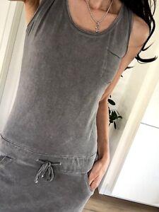 Shirt kleid kurz