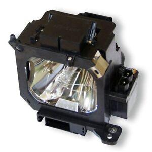 Alda-PQ-ORIGINALE-Lampada-proiettore-Lampada-proiettore-per-Epson-PowerLite-7900