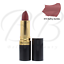 thumbnail 14 - REVLON SUPER LUSTROUS LIPSTICK PINK / BROWN / RED / BURGUNDY / CORAL / NUDE