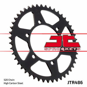 +1 15T JT FRONT SPROCKET FITS YAMAHA YZF-R3 2015-2018