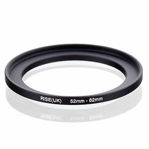 52mm-to-62mm-52-62-52-62mm52mm-62mm-Stepping-Step-Up-Filter-Ring-Adapter