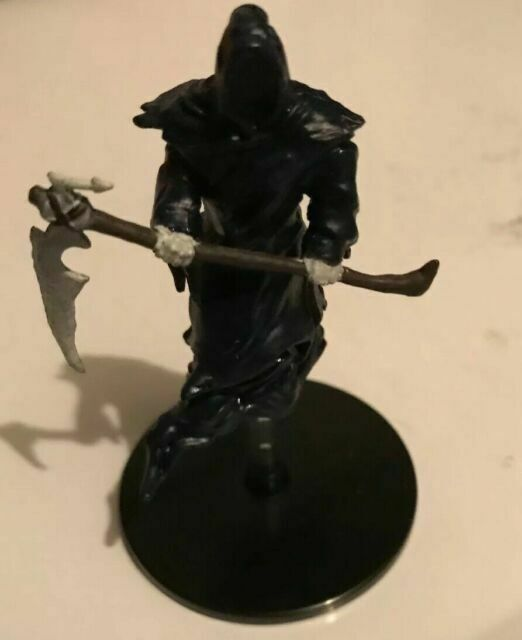 Death 26 Of 47 Pathfinder Battles New Crown Of Fangs