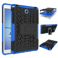 """Tough Heavy Duty Strong Case Cover For Samsung Galaxy Tab A 6 7.0 8.0 9.7 10.1"""""""