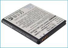 Reino Unido Batería Para T-mobile Sgh-t989 Eb-l1d7iba 3.7 v Rohs