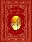 Golden Horn, Silver Hooves by Lauren Plaskonos (Hardback, 2013)