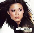 Best of Vanessa-Mae [EMI] by Vanessa-Mae (CD, Mar-2003, EMI Classics)