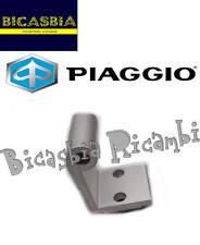 218141 - ORIGINALE PIAGGIO CERNIERA SPONDA MOBILE IN ALLUMINIO APE TM 703