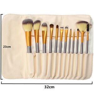 Makeup brushes holder ebay