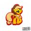 MY-LITTLE-PONY-Pins-Pin-Crocs-Clogs-Jibbitz-Rainbow-Dash-Scrapbooking-Disney Indexbild 10