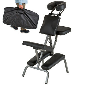 Portable folding massage tattoo chair therapy beauty stool for 2 chairs tattoo