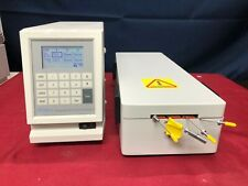 Waters Temperature Control Module Ii With Column Heater Tcm Chm