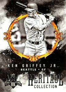 Ken-Griffey-Jr-2017-Panini-Diamond-Kings-Heritage-Collection-Card-HC-15-NM-M