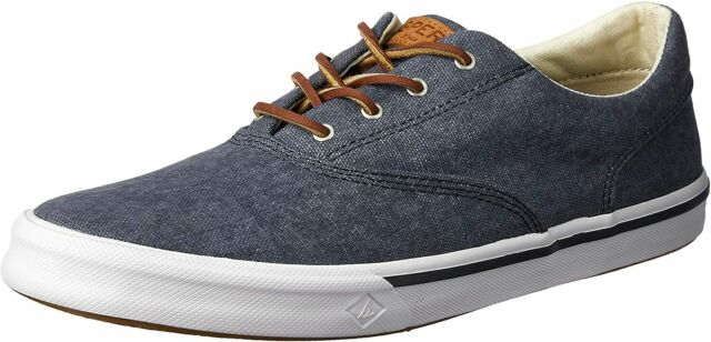 Sperry Striper II CVO Washed Sts16797