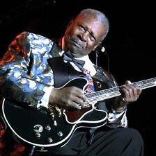 Blues Guitar Backing Tracks 37 blues classics on 2 CDs
