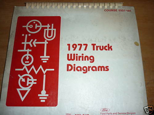 Diagram In Pictures Database Ford F700 Wiring Diagrams Just Download Or Read Wiring Diagrams Online Casalamm Edu Mx