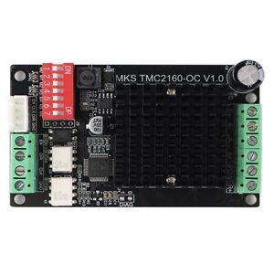 Impresora-3D-MKS-TMC2160-OC-Controlador-de-Motor-Paso-una-Paso-de-Alta-Pote-A8T7