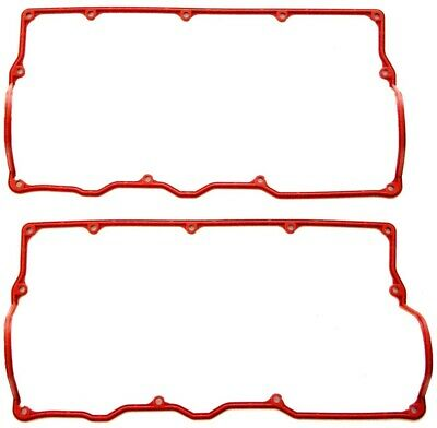 Magnum VS25056 MaxDry Valve Cover Gasket Set