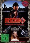 Remo - Unbewaffnet und gefährlich - ActionCult Uncut (2013)