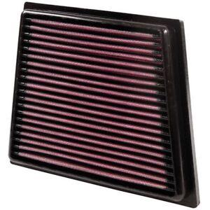 Luftfilter-K-amp-N-33-2955
