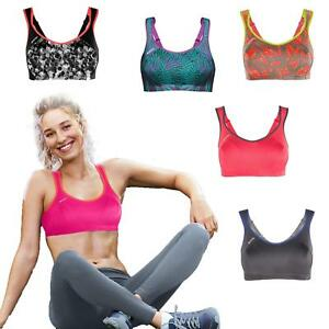 d95782f6e4f4a Image is loading Shock-Absorber-Multi-Sports-Maximum-Support-Sports-Bra-