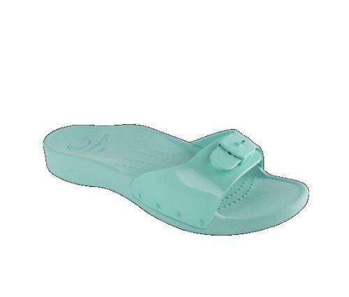 Scholl Scholl Zapato Zapato Sun Sun Scholl Sun Zapato w8X4xqZtU