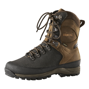 Harkila Pro  Hunter GTX 10 Hiking Boots  online shopping and fashion store