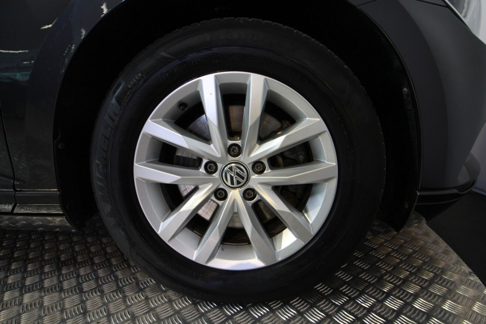 VW Passat TSi 150 Comfortline Premium Variant DSG
