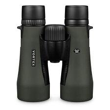 VORTEX Diamondback 12x50mm Binocular DB-207  - NEW  - -FREE S & H To USA