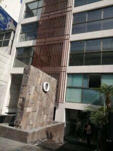 Oficinas en venta Colonia San Jerónimo Magdalena Contreras