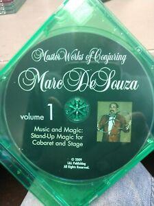 Marc-DeSouza-Master-Works-of-Conjuring-Volume-1