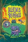 Alien on a Rampage by Clete Barrett Smith (Paperback / softback, 2013)