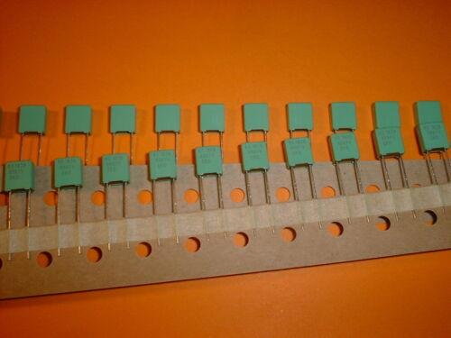 Paillettes Arbres Papier Peint Orange Rowan rouge Grandeco fonctionnalité Lavable Luxe Vinyle
