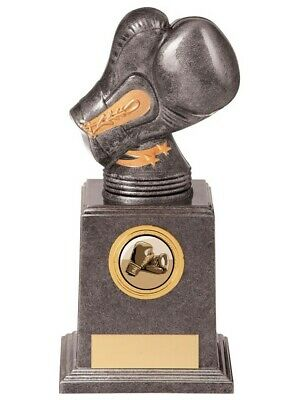 Boxing Trophies Boxing Renegade Legend Trophy Awards 5 sizes FREE Engraving