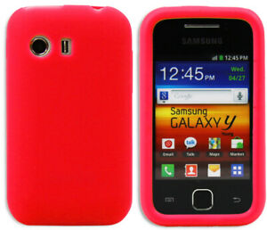 New-Design-Silicone-Case-Cover-Skin-for-Samsung-Galaxy-Y-S5360