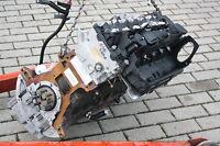 MOTOR TRIEBWERK 306D1 2926 ccm M57 135KW 184PS BMW 330d E46 530d E39 730d E38 X5