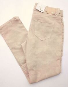 Camouflage Pipe Beige Sand Stretch Nuovo Carrie Mac militare Tubo Sahara pPaYqw