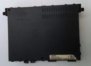 BSI-Caja-De-Fusibles-Peugeot-406-S110950110C-9640091080-9640091080-00