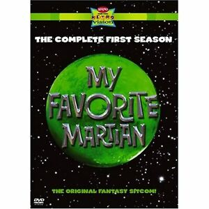 MY-FAVORITE-MARTIAN-COMPLETE-FIRST-SEASON-3PC-DVD