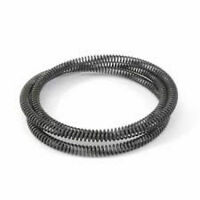 Ridgid 62270 C-8 5/8 X 7.5' Drain Cable, Factory Authorized, Free Shipping