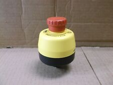 95116 Banner New Emergency Stop Button Switch Station Box Ssa Eb1p 04ecq8