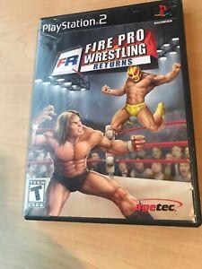 Fire-Pro-Wrestling-Returns-Sony-PlayStation-2-2007