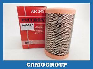 Luftfilter Air Filter Filtron Für Kubistar RENAULT Clio AR349 7701039857