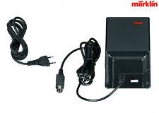 Märklin 60175 Booster Leistungsverstärker für digital gesteuerte Großan Neu OVP
