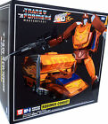 Takara Transformers Masterpiece: MP-09 Rodimus Convoy Action Figure