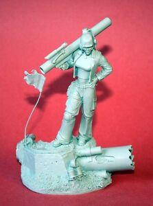 GMF1-JANIE-039-S-GOT-A-GUN-12-5-cm-RESIN-FIGURE-SETH-NASH