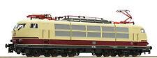 """Roco H0 78279 locomotive électrique BR 103 DB """"AC pour Märklin Numérique+Son"""""""